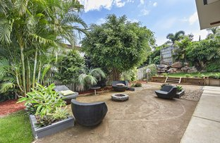 Picture of 70 Donna Avenue, Rochedale South QLD 4123