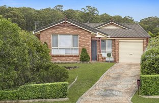 Picture of 92 Daintree Drive, Albion Park NSW 2527