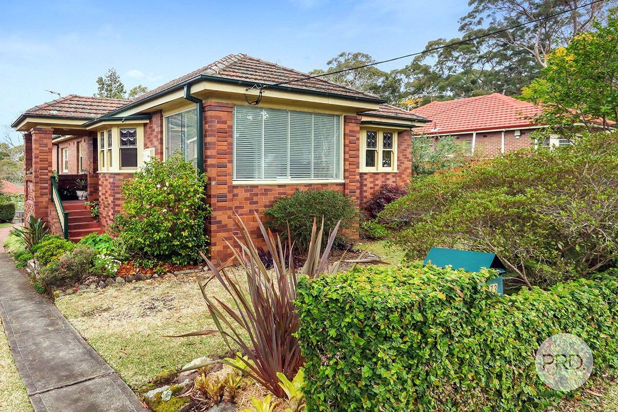 73 Oatley Park Avenue, Oatley NSW 2223, Image 0