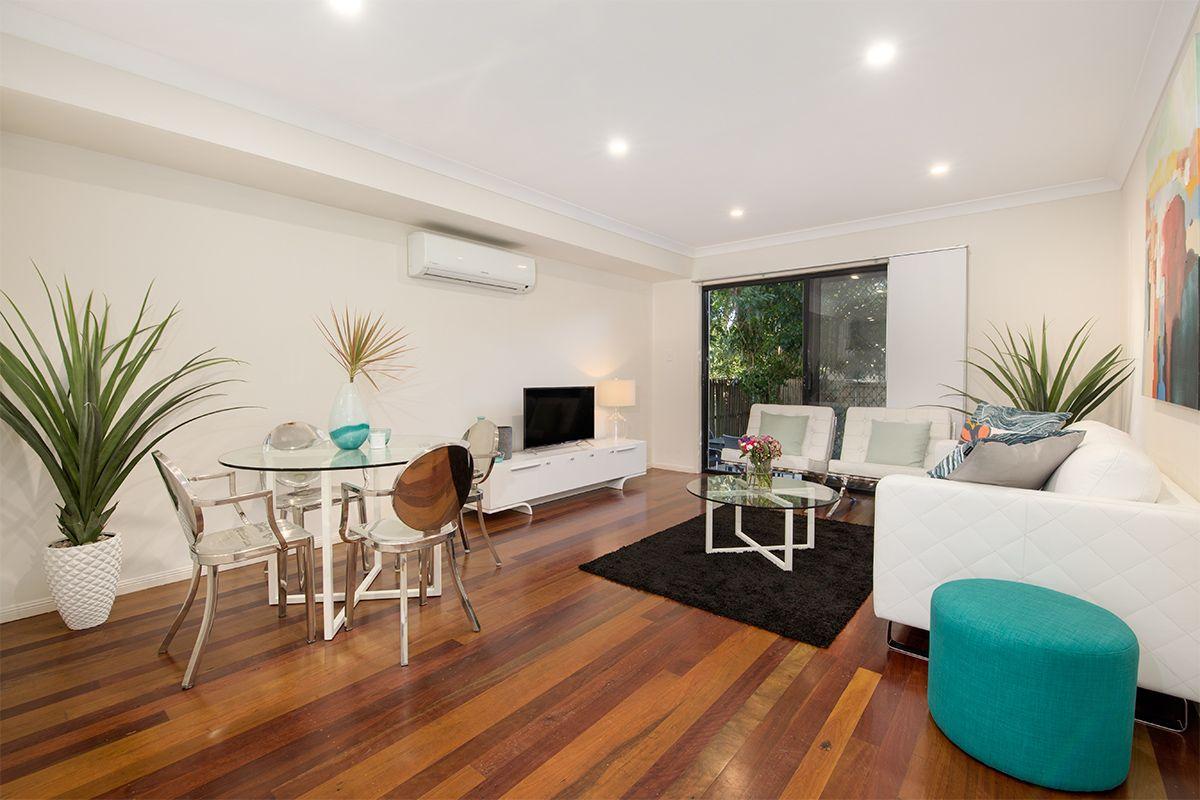 7/59 Swan Street, Gordon Park QLD 4031, Image 0