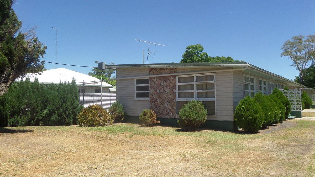 4/11 Delacy Street, Goondiwindi QLD 4390, Image 1