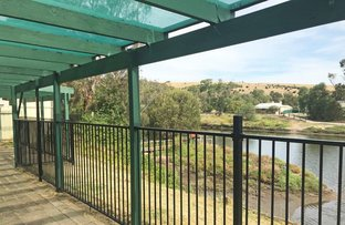 Picture of 4 Water Street, Old Noarlunga SA 5168