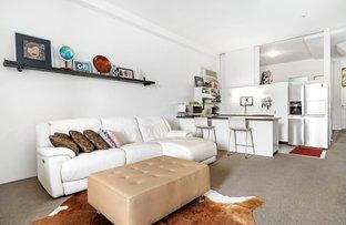 Picture of 310/1 Missenden Road, Camperdown NSW 2050