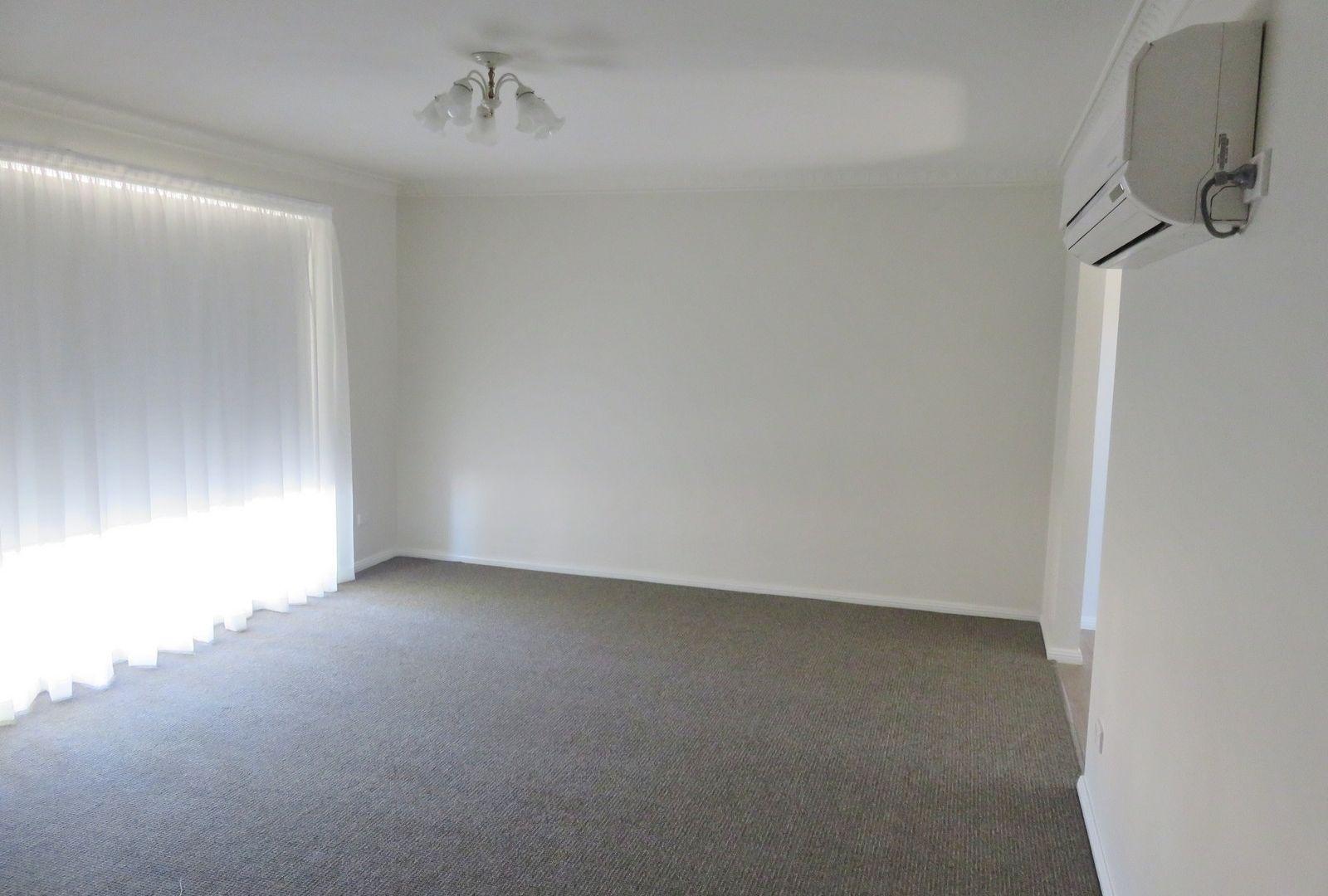 5/42 Lamilla Street, Glenfield Park NSW 2650, Image 1