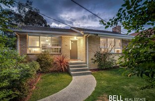 Picture of 2B Grieve Street, Bayswater VIC 3153