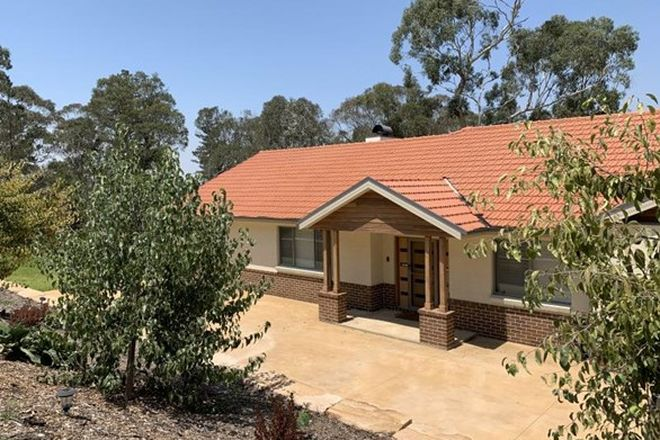 Picture of 13a Merilbah Road, BOWRAL NSW 2576