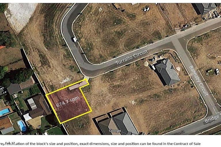 13 Turrallo Circuit, Schofields NSW 2762, Image 0