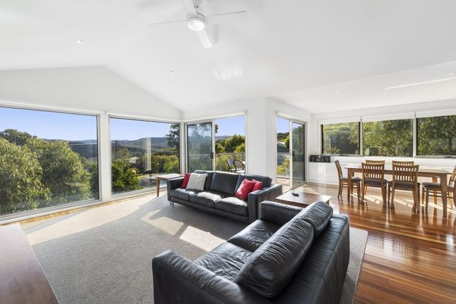 Picture of 24A Pearse Road, AIREYS INLET VIC 3231