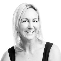 Sharon Smith, Sales representative