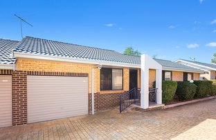 Picture of 3/12 Caloola Road, Constitution Hill NSW 2145