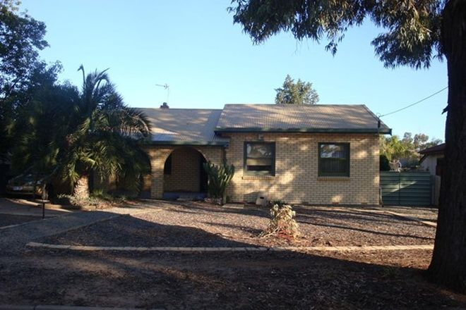 Picture of 13 Meadow Crescent, PORT PIRIE SA 5540