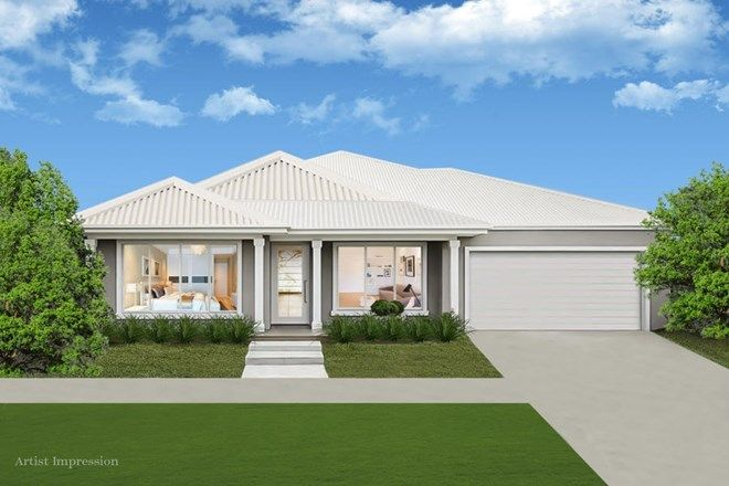 Picture of 7 Maxus Close, RAYMOND TERRACE NSW 2324