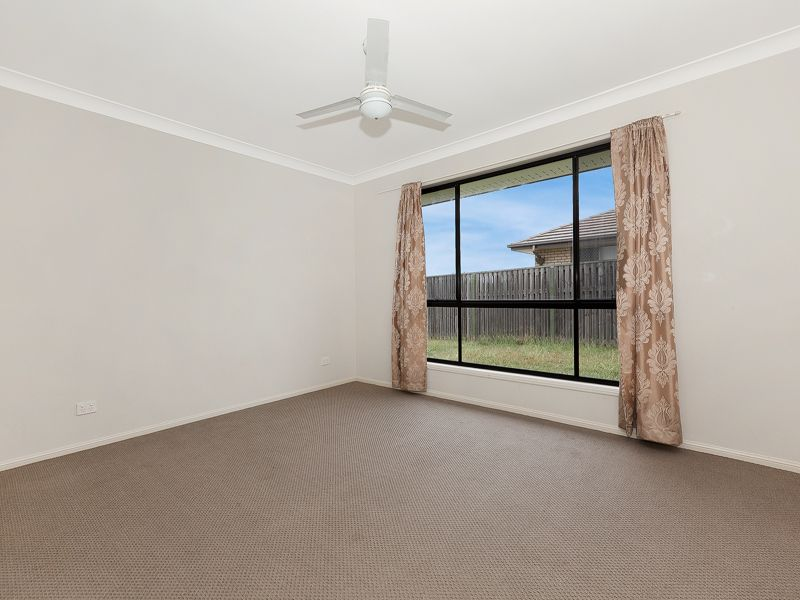 7 Tait Avenue, Redbank Plains QLD 4301, Image 1