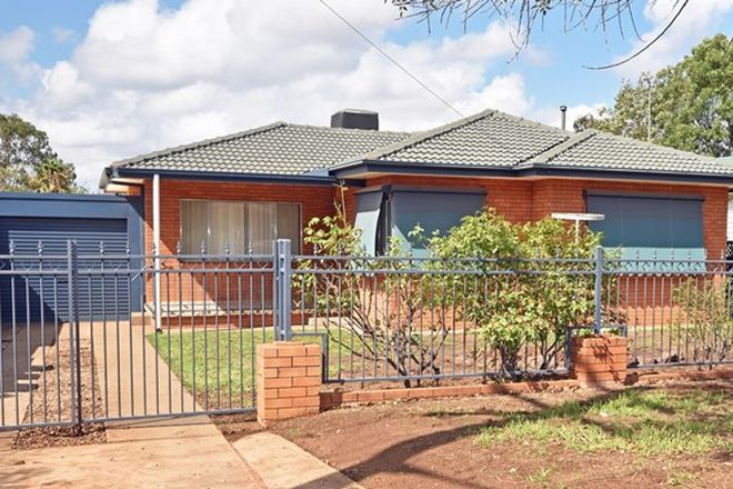 Picture of 25 Lovett Avenue, DUBBO NSW 2830