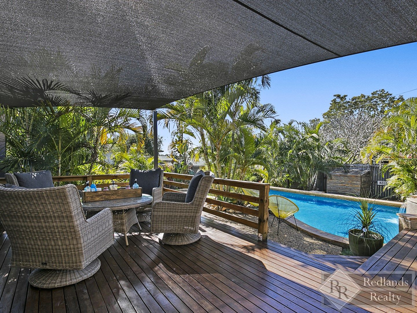 12 High View Drive, Cleveland QLD 4163, Image 0