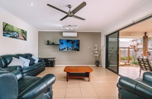 Picture of 38 Bunya Pine Place, Woombye QLD 4559