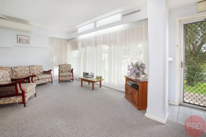 Picture of 166 Anderson Drive, BERESFIELD NSW 2322