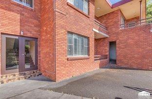 5/41A Edward Street, Charlestown NSW 2290