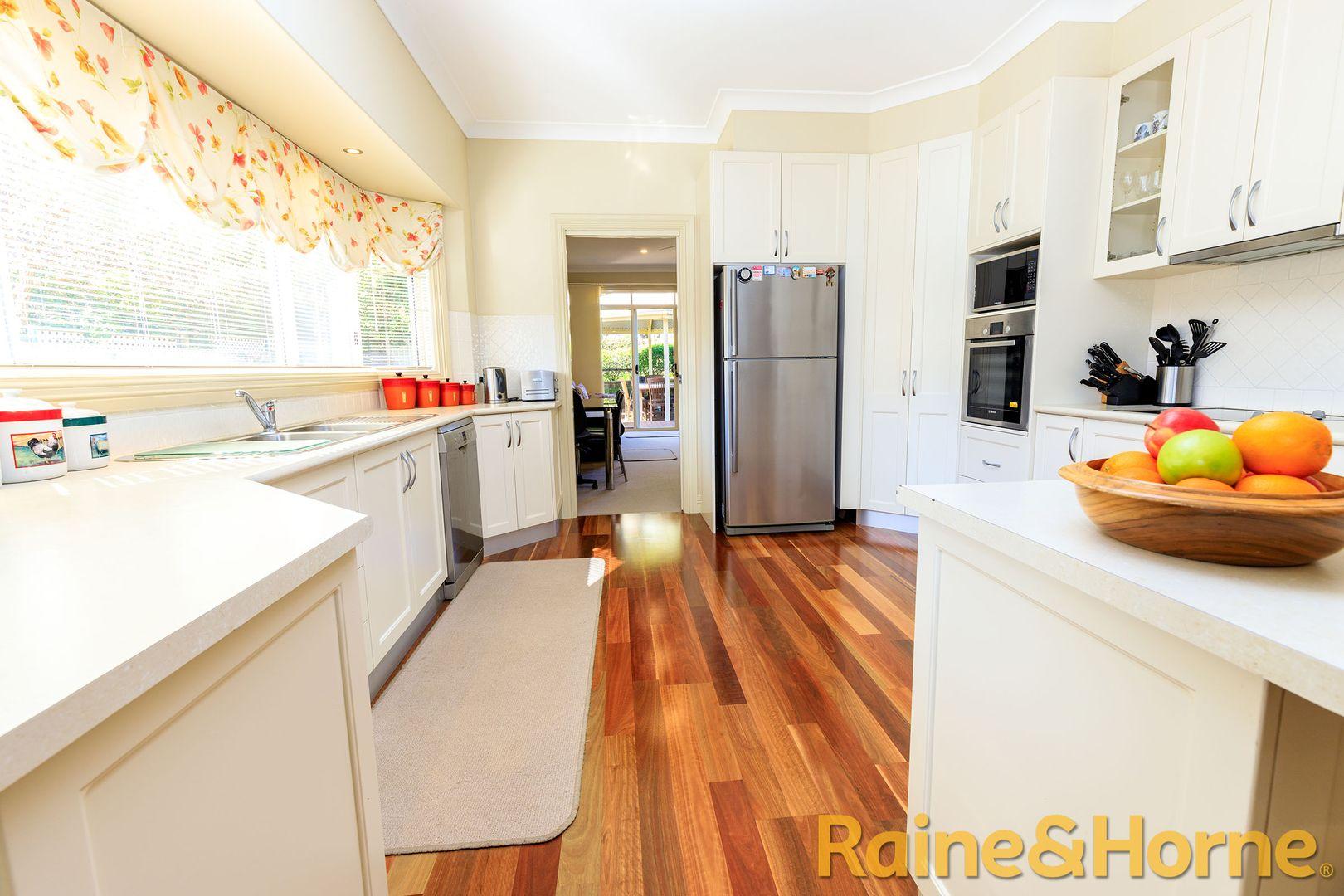 2 Englewood Avenue, Dubbo NSW 2830, Image 2