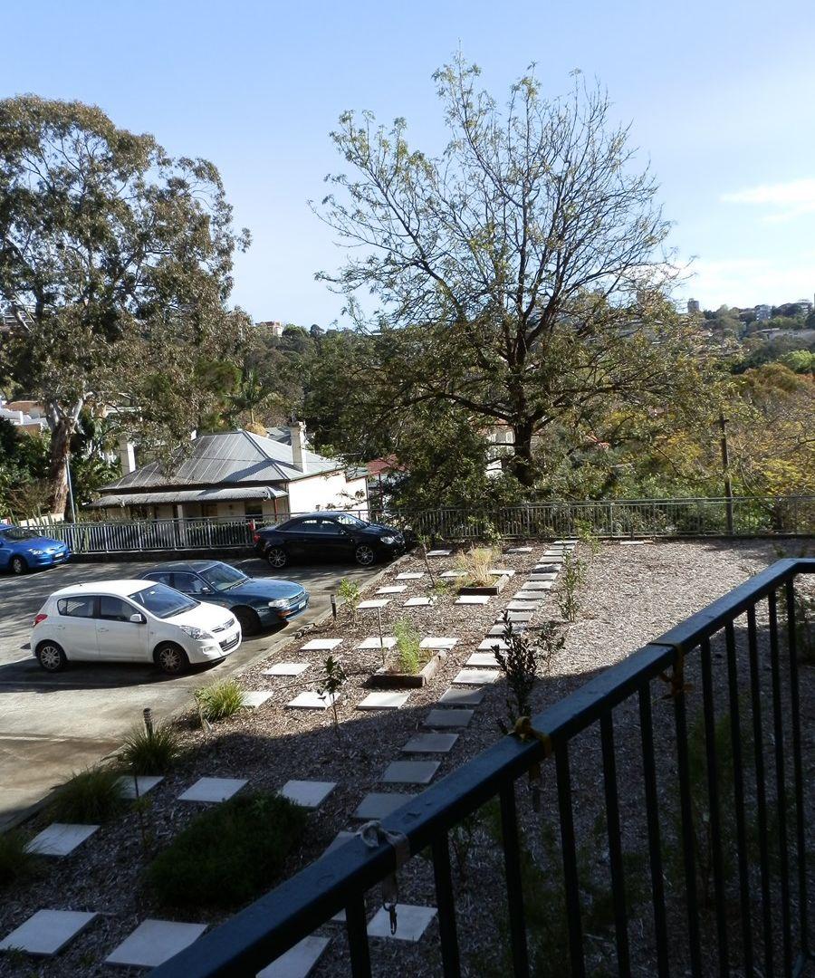Doris Street, North Sydney NSW 2060, Image 3