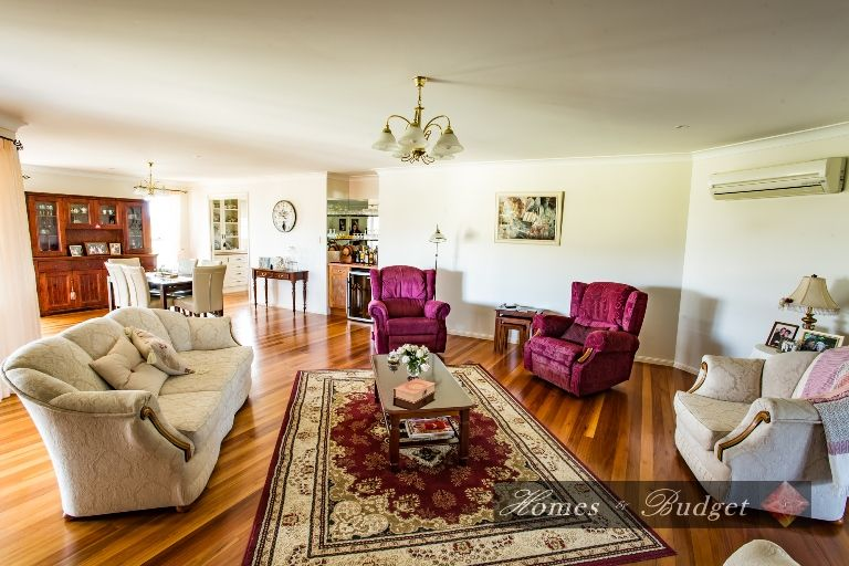 28 scott place, Hatton Vale QLD 4341, Image 2