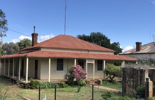 Picture of 2 Gemmel Street, Ardlethan NSW 2665