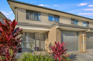 Picture of 25/26-38 Petersen Road, Morayfield QLD 4506