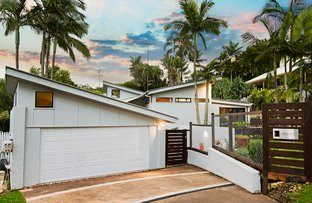 Picture of 11 Nara Court, Buderim QLD 4556