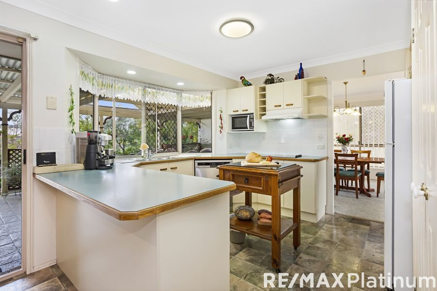 60 Mayfield Crescent, Burpengary QLD 4505, Image 0