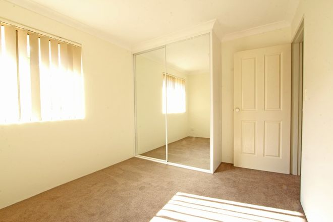 Picture of 4/167 First Avenue, FIVE DOCK NSW 2046