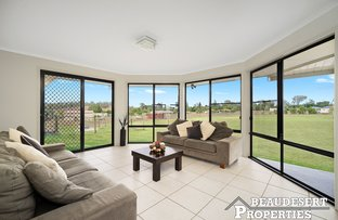 Picture of 40 Worip Drive, Veresdale Scrub QLD 4285