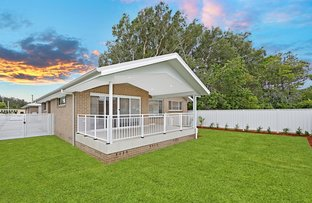 Picture of 3A Thompson Street, Long Jetty NSW 2261