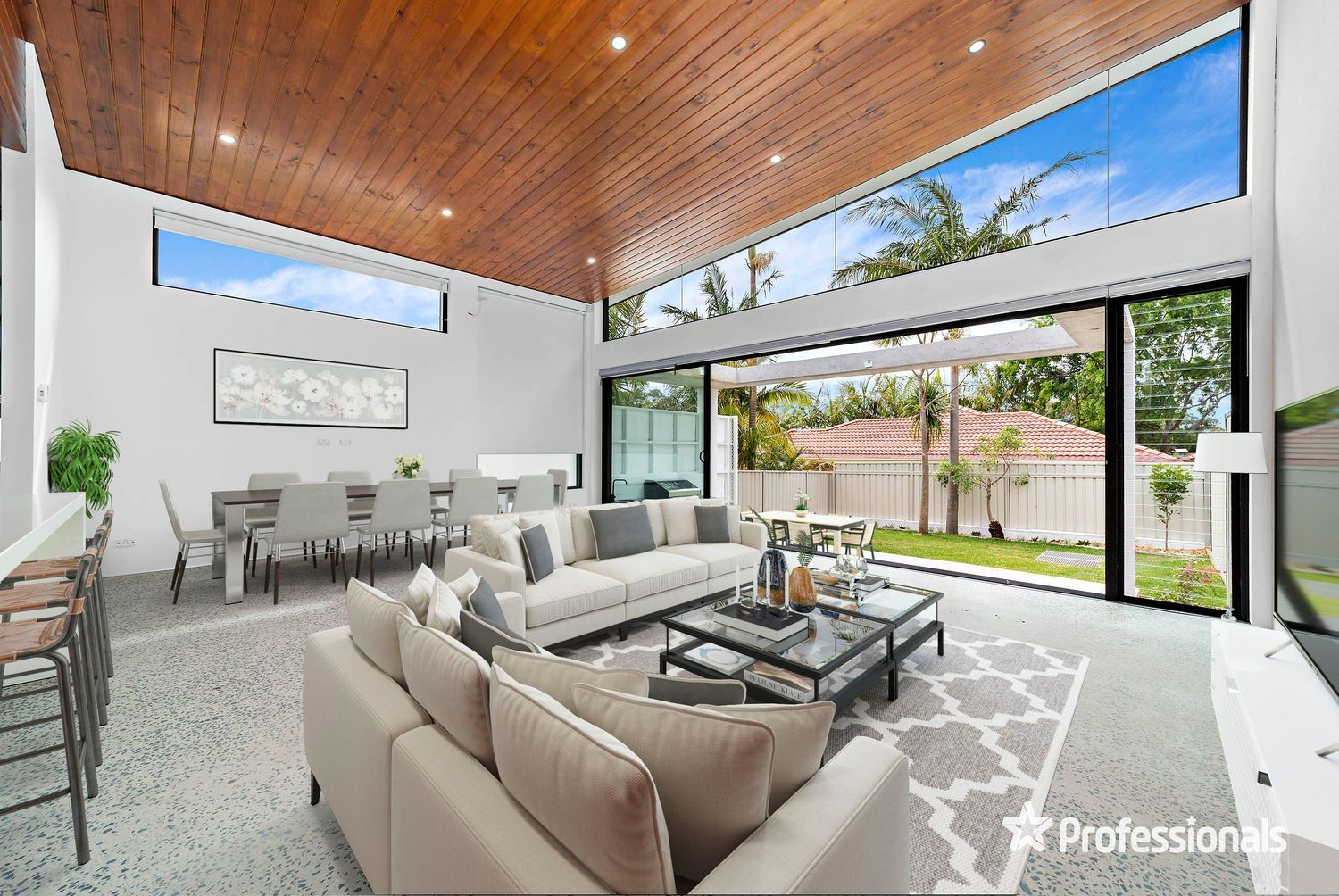 4A Oleander Parade, Caringbah South NSW 2229, Image 2