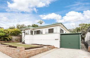 Picture of 25 James Street, Girards Hill NSW 2480