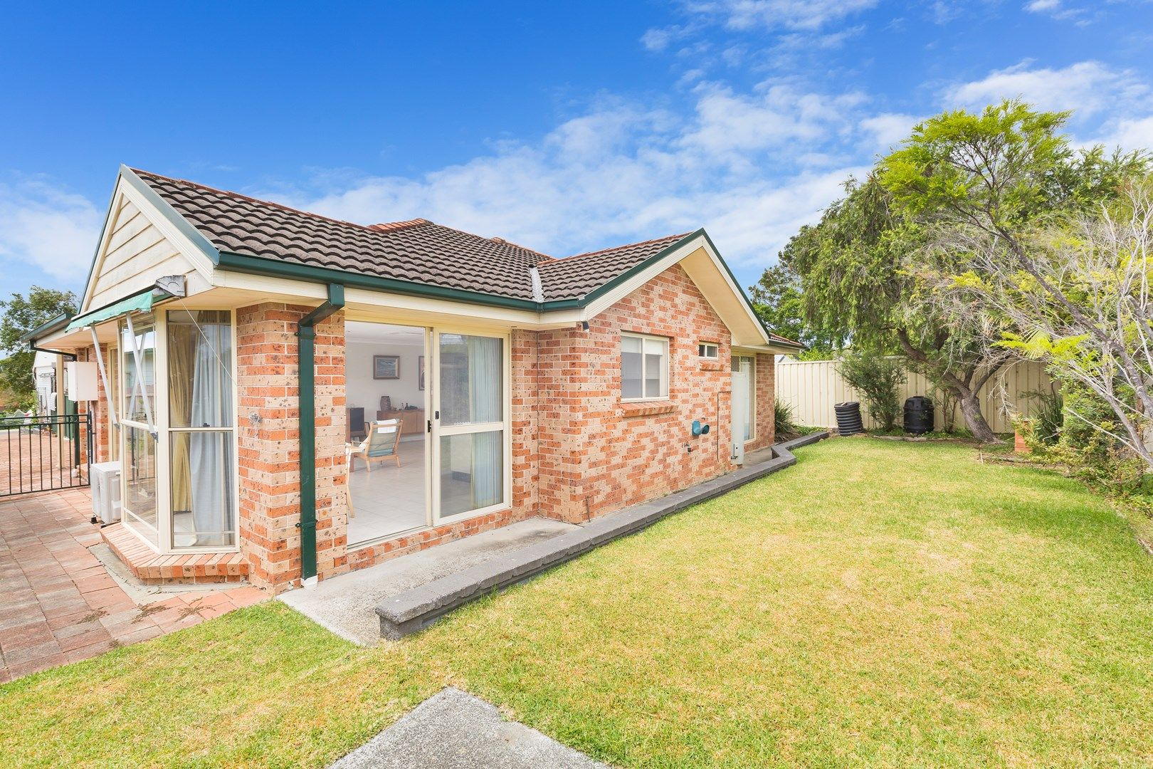 15B Macartney  Street, Miranda NSW 2228, Image 1