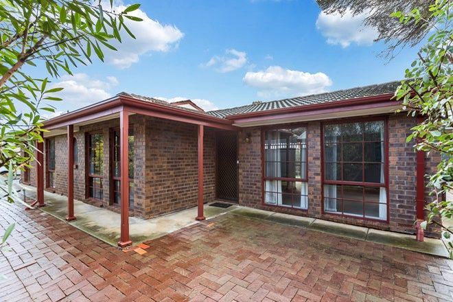 Picture of 9/2 Cross Street, FULLARTON SA 5063