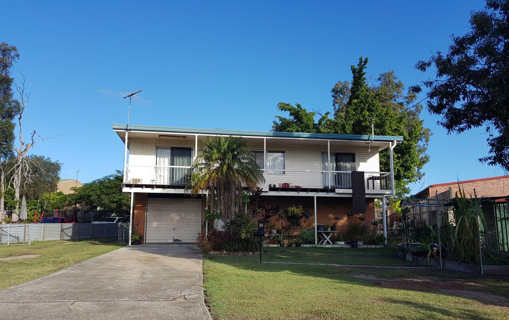 10 Defiance Road, Logan Central QLD 4114, Image 0
