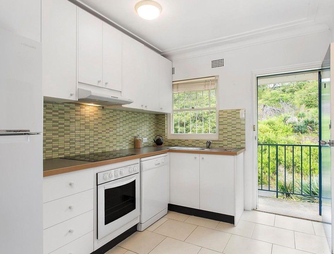 8/205 Beach Street, Coogee NSW 2034, Image 1
