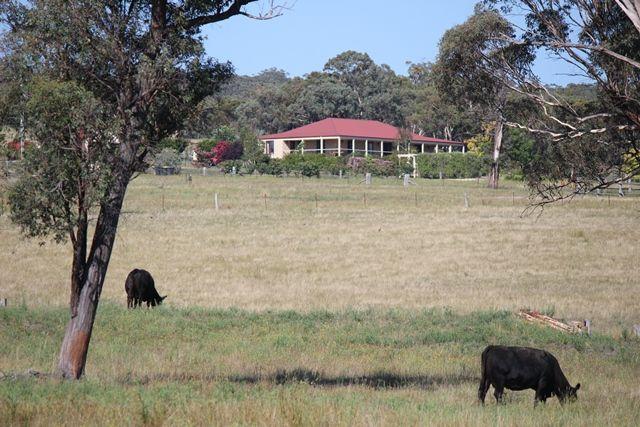 2044 Lagoon Road, Bathurst NSW 2795, Image 0