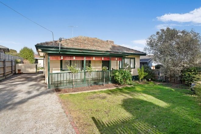 Picture of 394 Lower Plenty Road, VIEWBANK VIC 3084