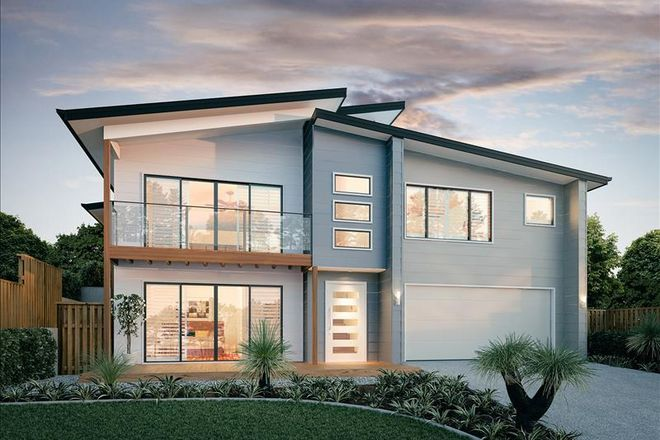 Picture of Lot 565 Freetail Drive, MURRAYS BEACH NSW 2281