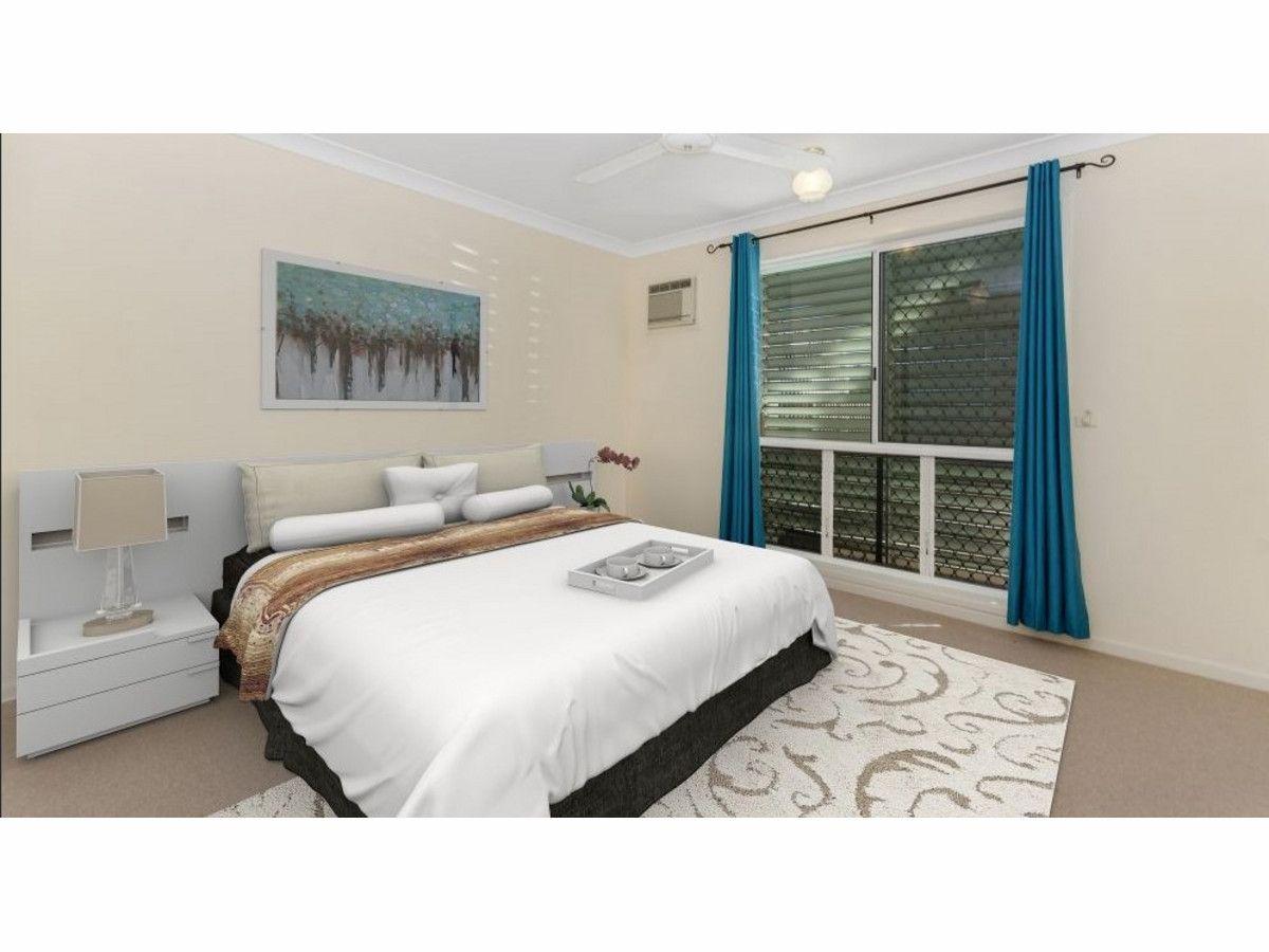 47/17-19 Albert Street, Cranbrook QLD 4814, Image 2