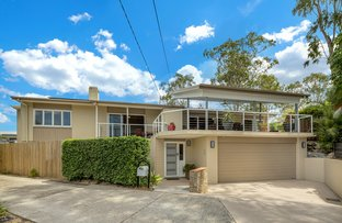 Picture of 46A Bromar Street, The Gap QLD 4061