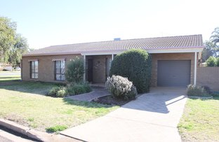 1 Karri Rd, Leeton NSW 2705