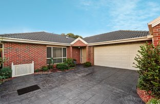 Picture of 2A Blanche Court, Doncaster East VIC 3109