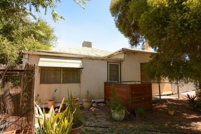 Picture of 76 Adams Street, WENTWORTH NSW 2648