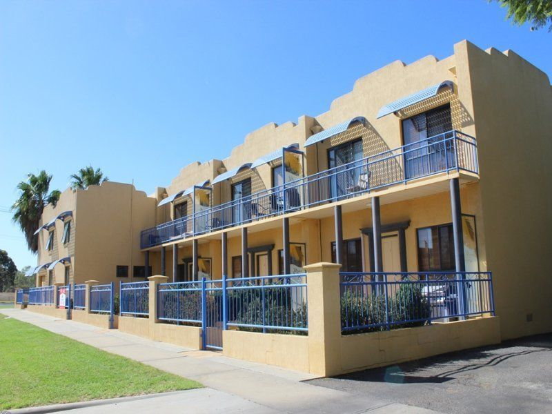 5/478 Campbell Street, Swan Hill VIC 3585, Image 0