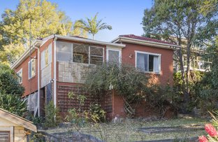 2 Coast Street, Thirroul NSW 2515