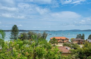 Picture of 3/273 Corrie Parade, Corlette NSW 2315