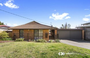 Picture of 11 Liddiard Road, Traralgon VIC 3844